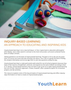 Inquiry_Based_LearningCover